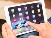 Apple's newest iOS is available now for download; here's what's new and noteworthy.