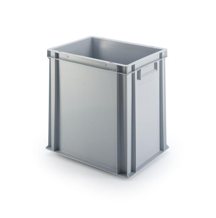 Dinnerware Storage Boxes - Home Ideas