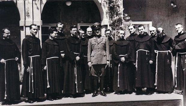 Људи који су преживели јаме - http://www.vaseljenska.com/vesti-dana/ljudi-koji-su-preziveli-jame/