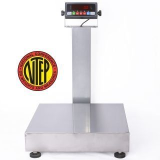 Best Kitchen Commercialscale