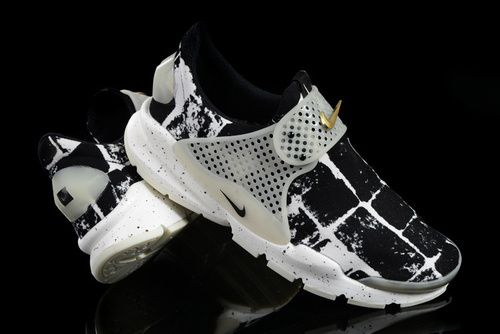 official photos 7e580 f2bac Nike Sock Dart Black Graffiti Men Sneaker | shoes | Sneakers ...