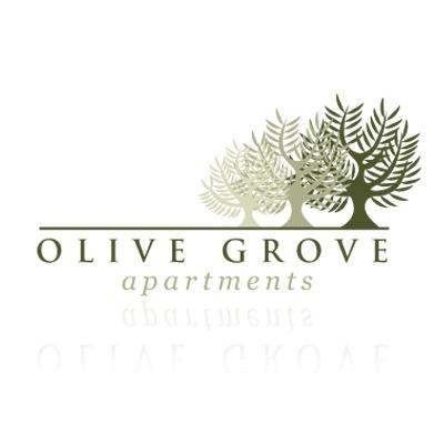 1000 images about real estate logo design on pinterest for Apartment logo design