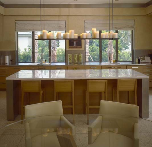 Kitchen Kukk Architecture Design Of Naples Fl Naples Florida Interior Design