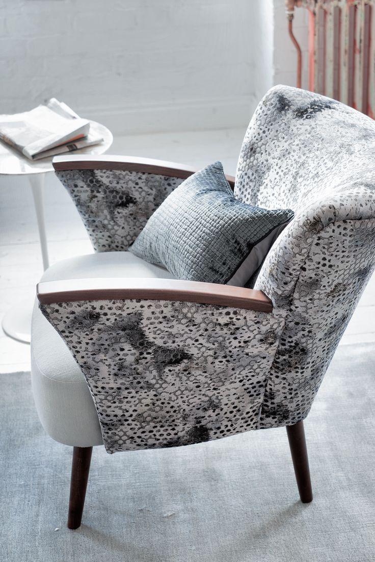 119 best Furniture images on Pinterest Designers guild Interiors