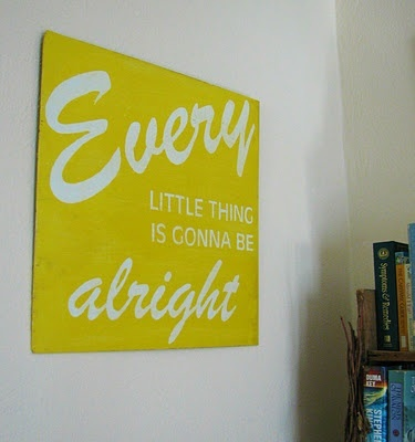 the-institute-of-life-lessons: Little Things, Pacen Mom, Be Better Quotes, Wood Signs, Diy Canvas, Bobs Marley, Words Art, Diy Wall Art, Offices Wall