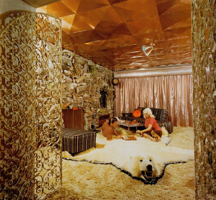 Jayne Mansfield House 404 best at home images on pinterest | jayne mansfield, classic