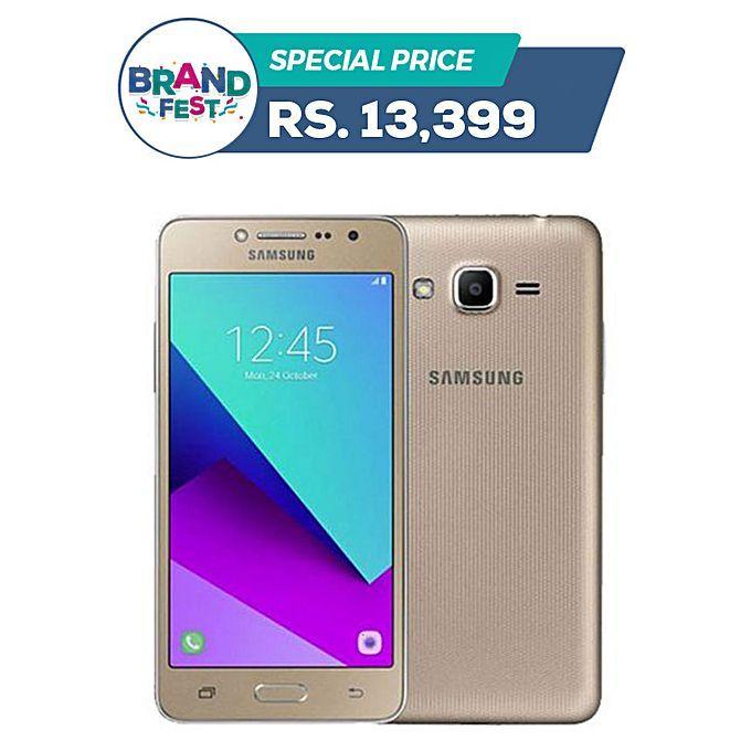 Look Smart Think Different Samsung Galaxy Grand Prime Plus 5 0 1 5gb Ram 8gb Rom Dual Sim Samsung Galaxy Grandpr Galaxy Dual Sim Samsung Galaxy