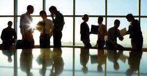 ЧТО ТАКОЕ #КОМПАНИИ #LLC И #LLP – это самый распространенный и популярный вид оффшорных компаний, задача которых оптимизация налогов. Подробнее https://bris-group.ru/chto-takoe-kompanii-llc-i-llp