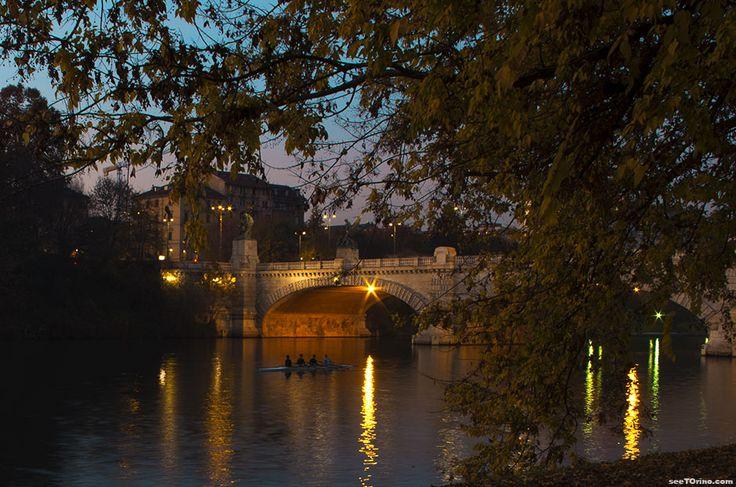Ponte Re Umberto