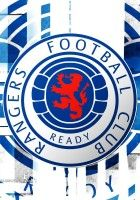 texas rangers football, glasgow rangers, rangers football club shop, celtic football, latest news rangers football club, glasgow rangers football club images, rangers pictures, rangers images myspace, yankees images, rangers photos, rangers myspace graphics,