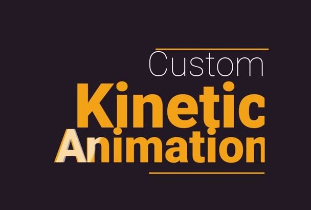custom animation powerpoint 2016  custom animation powerpoint 2007  custom animation powerpoint 2013  custom animation powerpoint 2010  types of custom animation in powerpoint  explain slide transition  powerpoint custom animation download  what do you mean by loop in slide presentation