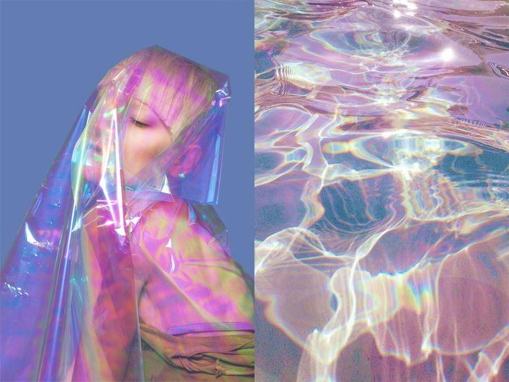 reflective clothing