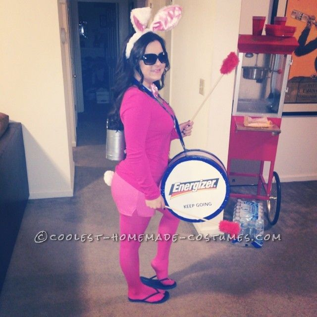 Candyland party costumes