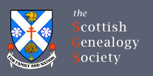 The Society, based in Edinburgh and founded in 1953, helps with research into Scottish family and local history.