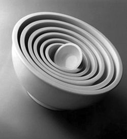 nesting-bowls.png