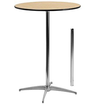 used conference room tables for sale
