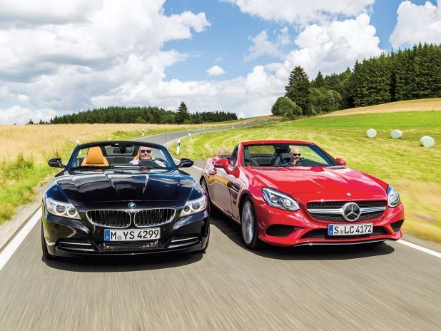 http://www.autozeitung.de/auto-vergleichstest/bmw-z4-mercedes-slc-roadster