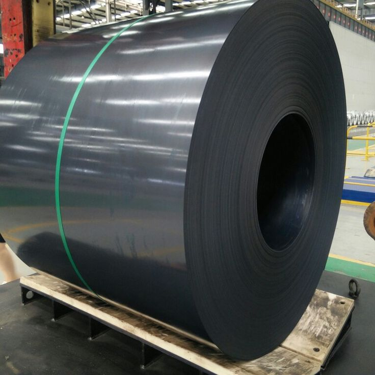 Realize, annealing cold continuous line rolled strip topic Certainly