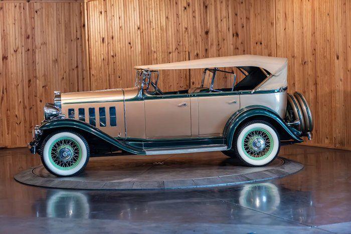 28+ Gr classic cars inspiration