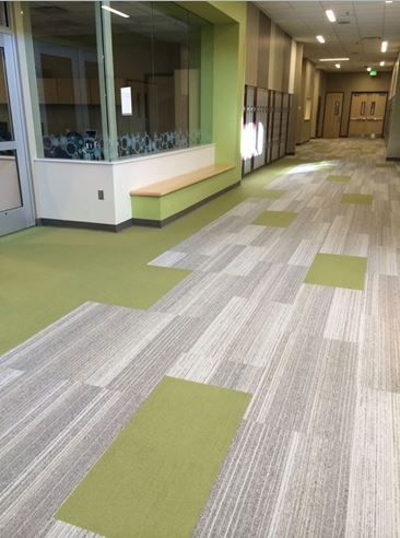 92 Best Images About Carpet Tiles On Pinterest Nylon