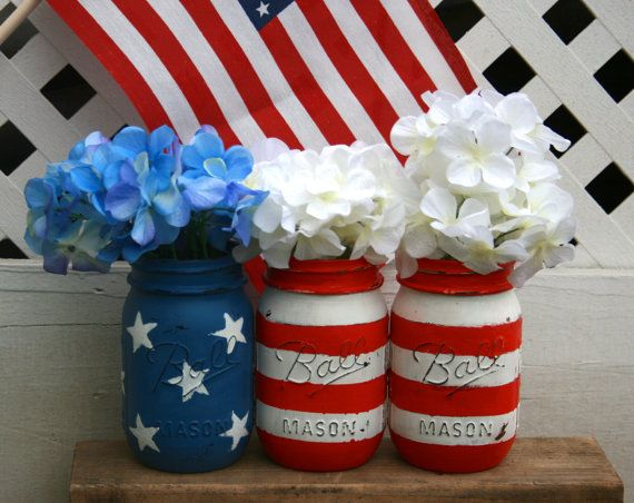 4th of july sales wayfair