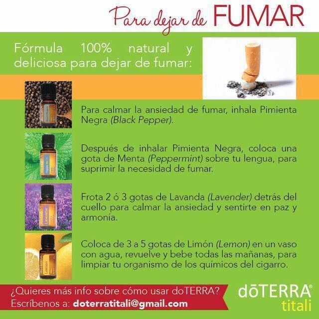 239 best doterra images on Pinterest | Health, Herbal medicine and ...