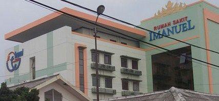 Lowongan Administrasi Ruangan Perawatan RS IMANUEL BANDAR LAMPUNG  Sehubungan dengan kebutuhan tenaga kerja di RS Imanuel Bandar Lampung, saat ini membuka kesempatan untuk bergabung bersama untuk beberapa posisi berikut ini :  Administrasi Ruangan Perawatan
