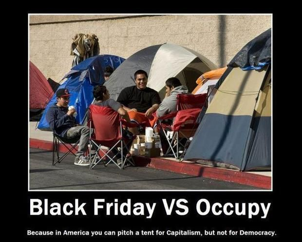 no to black friday | black friday, funny pictures (18)