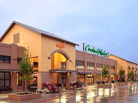 http://www.centralmarket.com/location.aspx  Southlake 1425 E. Southlake Blvd.  Southlake, TX 76092        Main: 817-310-5600       Catering: 817-310-5610       Store Hours: 8am-10pm       Catering Hours: Mon–Sat, 9am-5:30pm; Sun, 9am-4pm       Cafe Hours: Sun-Thu, 7am-9pm; Fri-Sat, 7am-10pm