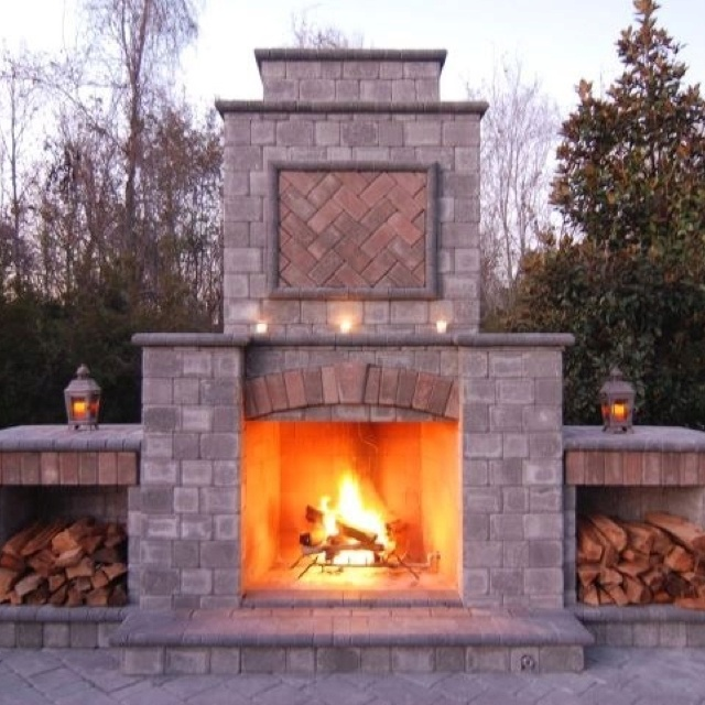 17 best images about lowcountry paver outdoor living for Eldorado outdoor fire bowl