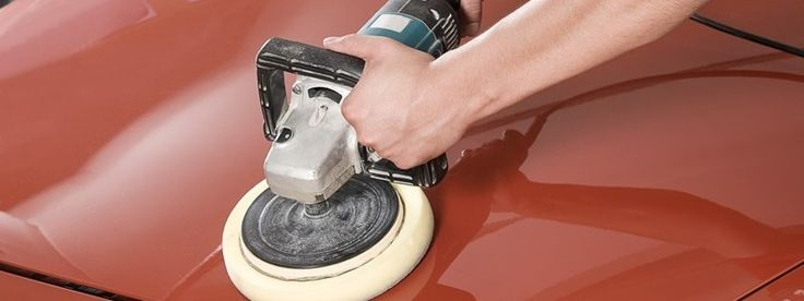 If your car starts to look bad from the outside, using a car polish can fix the problem. Most often, simply washing and waxing are not enough for making your car look brand new and fresh. This is the reason why there is a need to polish your car; you can make it look like it just came off the assembly line ..