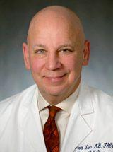 World's First Pediatric Double-Hand Transplant Performed in Philadelphia | Penn Orthopaedics | Penn Medicine