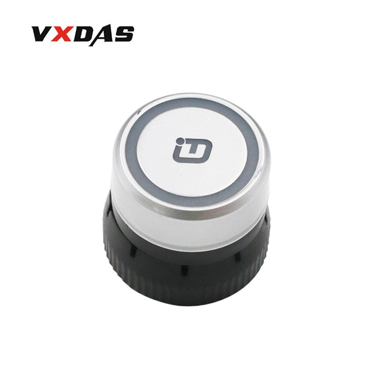 Truck OBD2 Scanner Bluetooth Adapter Xtuner CVD Diesel Truck Diagnostic Scanner Truck Scanner Bluetooth For Mercedes Benz VXDAS #Affiliate