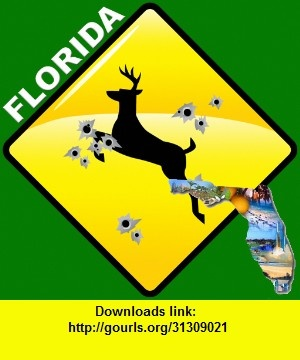 Bag Limits - FLORIDA, iphone, ipad, ipod touch, itouch, itunes, appstore, torrent, downloads, rapidshare, megaupload, fileserve