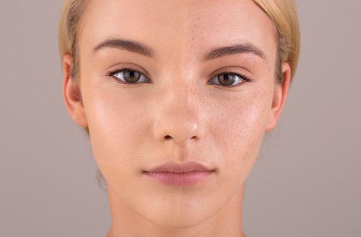 Kevyn Aucoin The Sensual Skin Enhancer SX 01 | Beautylish