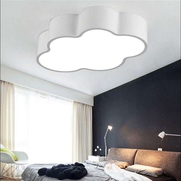 132 best Ceiling Flush light images on Pinterest