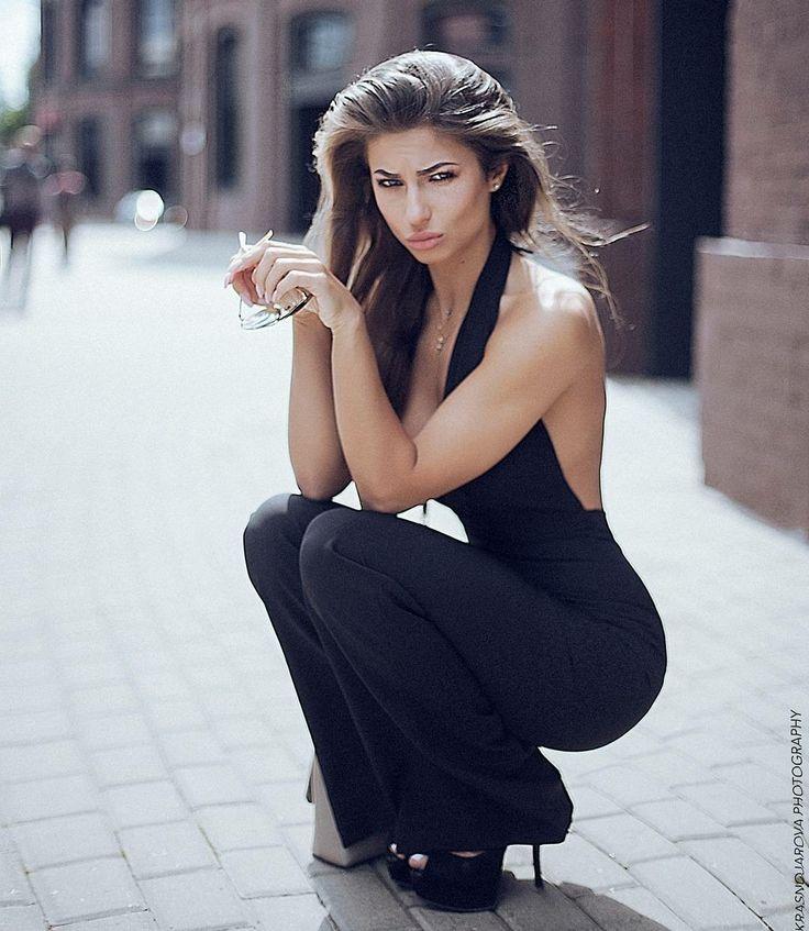 Daria Shy Nude Photos 67