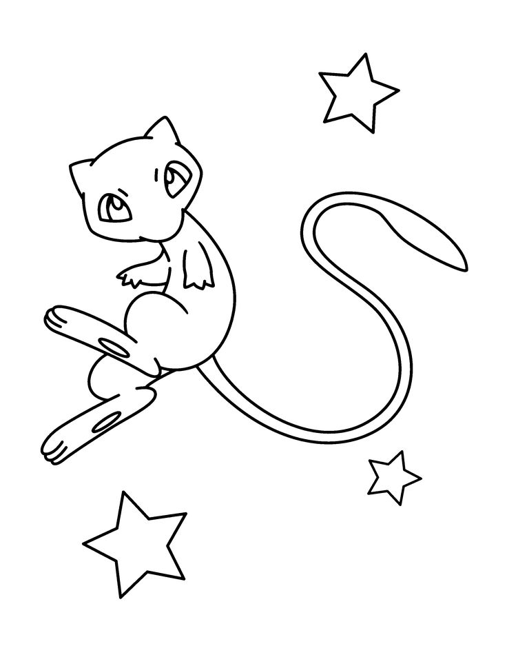Cute Advanced Coloring Pages : Best images about coloring pages on pinterest