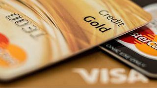 Credit card companies are still in the process of rolling out the new technology that consumers were told would better protect them from fraud.