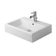 From plumbing world $1125.0 + GST