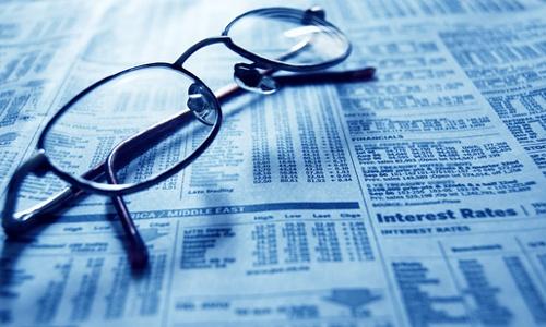 undergraduate economics dissertation examples