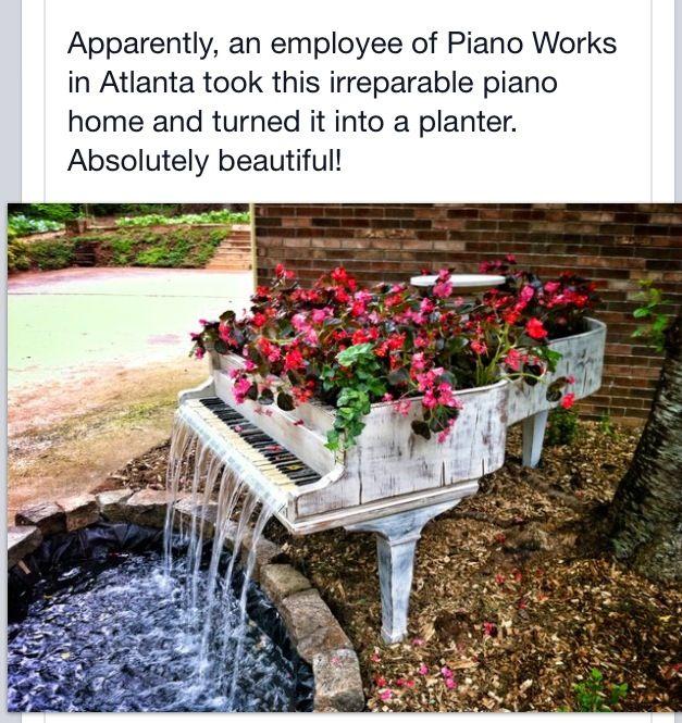 14 best Gartenklein images on Pinterest Backyard ideas - steingarten anlegen mit vlies