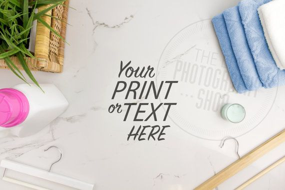 Print Background / Styled Stock Photography / Product Photography / Staged Photography / Product Background / Desktop / Pink / Cute / LR015
