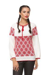 tinuta-cu-motive-traditionale-romanesti-8
