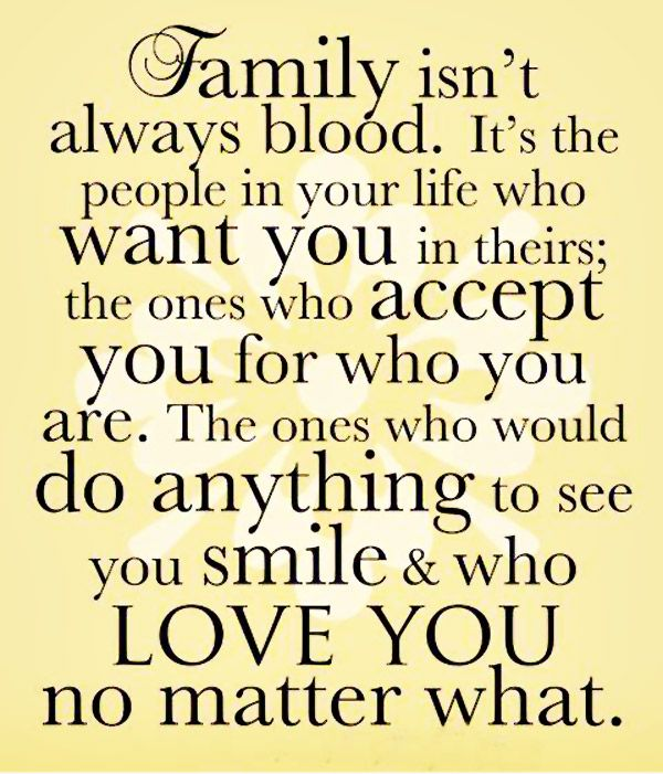 quotes on family - Google Search