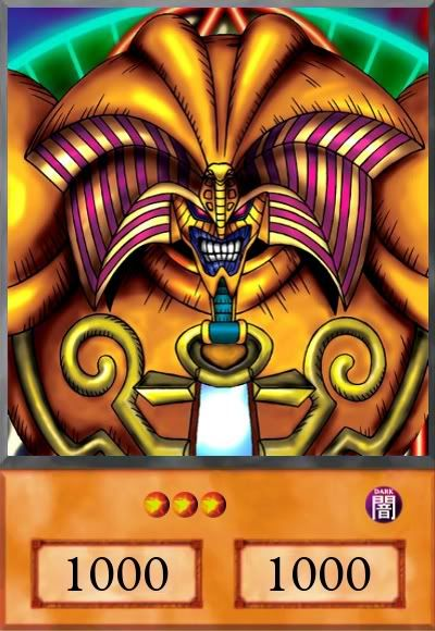 Exodia The Forbidden One photo exodiatheforbiddenone.jpg