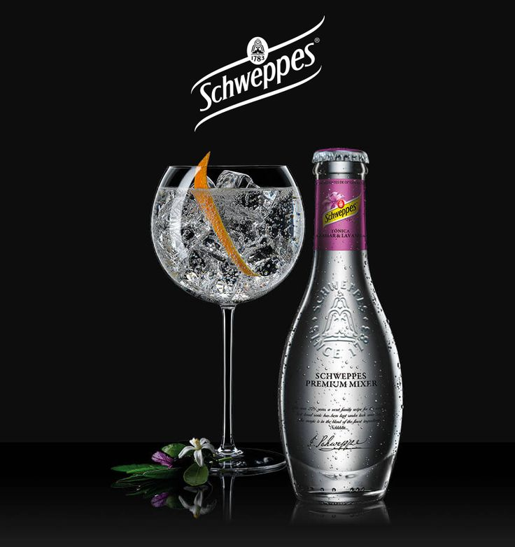 Connu 61 best Cocktails images on Pinterest   Cocktail, Cocktail mix and  QJ01