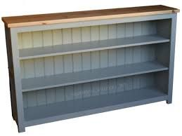 Image result for wide low bookcase