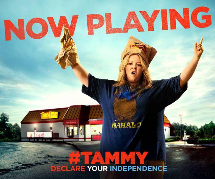 Tammy Trailer Song listing: #Tammy #Trailer #Tchaikovsky #Coolio