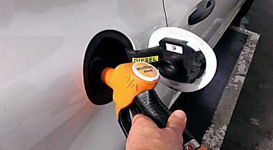 Les prix de l'essence et du gazole augmentent... et ce n'est pas près de s'arrêter